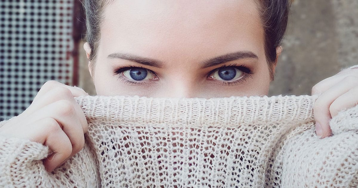 Remedies for beautiful eyes naturally