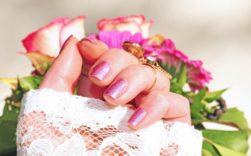 beautiful nails tips